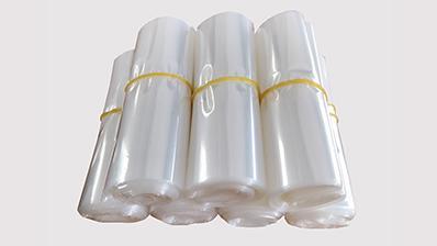 广一浅谈PVC收缩膜市场发展