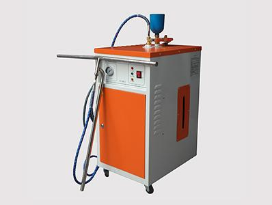 PVC收缩膜包装机的使用方法有哪些?