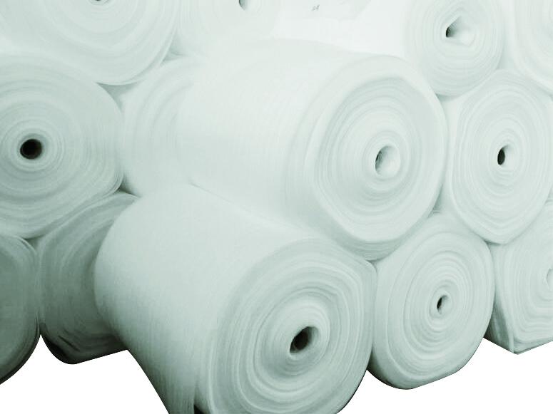 珍珠棉复膜袋的防静电性跟颜色有关系吗