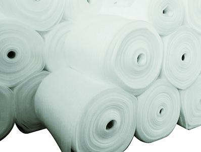 珍珠棉复膜袋的防静电性跟颜色有关系吗?