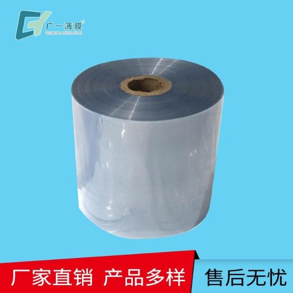佛山铝材包装膜