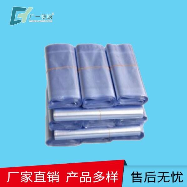 PVC门袋