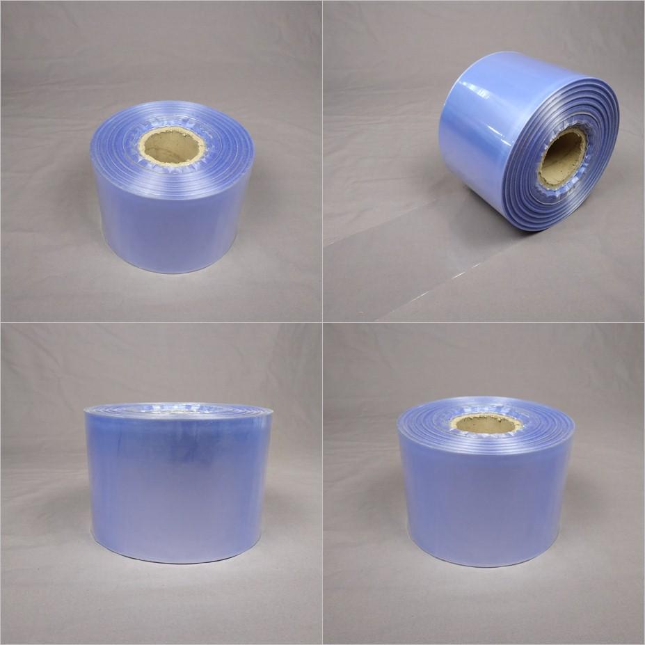 铝材单张膜产品展示
