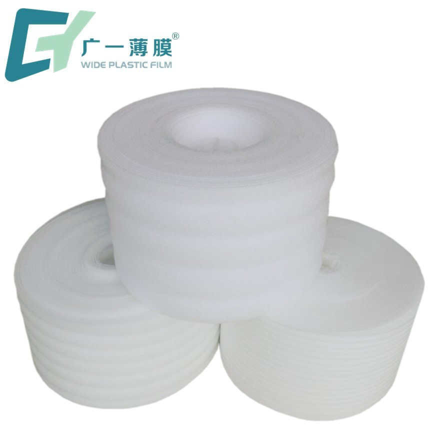 卷材珍珠棉