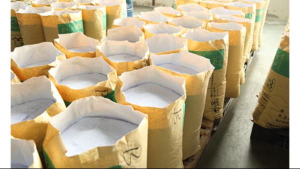 PVC热降解的影响因素有哪些?