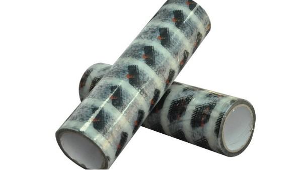 铝材上的保护膜时间长了不好撕怎么办?