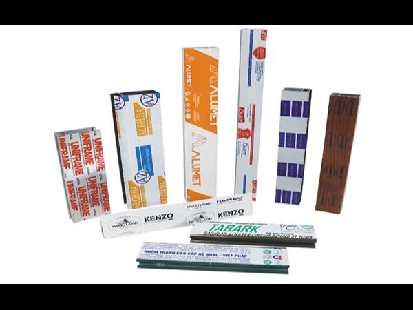 如何测试保护膜是否防刮、防划?