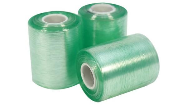 缠绕膜有什么用途和特点