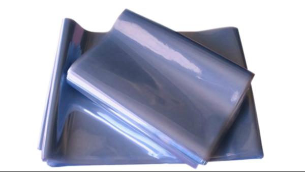 PVC热缩膜最突出的特点是什么