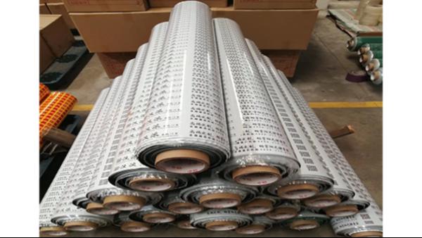 佛山南海广一塑薄膜有限公司不只生产收缩膜还有保护膜!