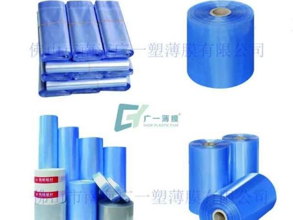 热收缩膜在包装产品时一般要预留多宽的尺寸呢?
