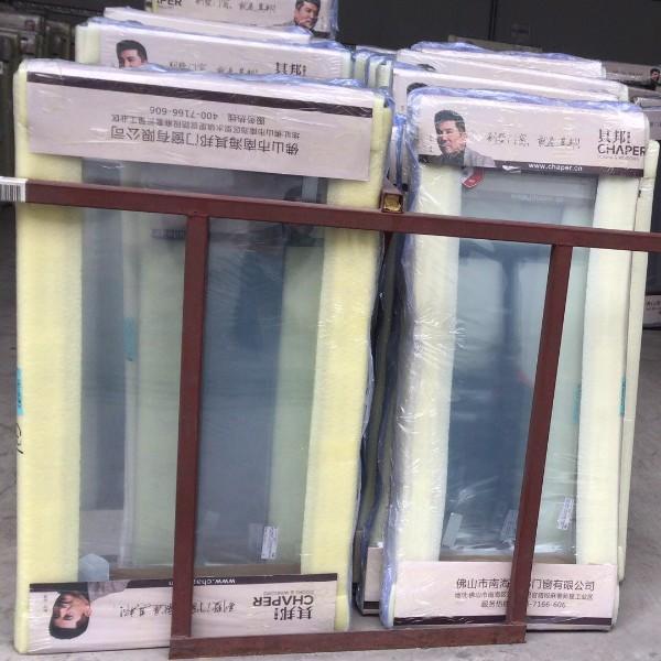 广东窗户包装膜厂家