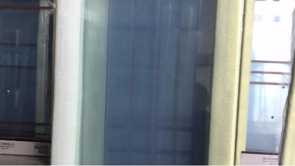 PVC热收缩膜是热封包装中常用的一种包装材料