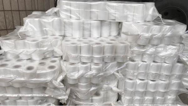 PE收缩膜性能及包装应用效果